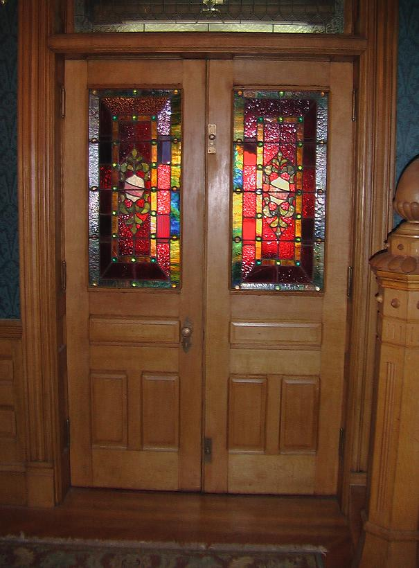 Decorative glass solutions stained glass creations decorative